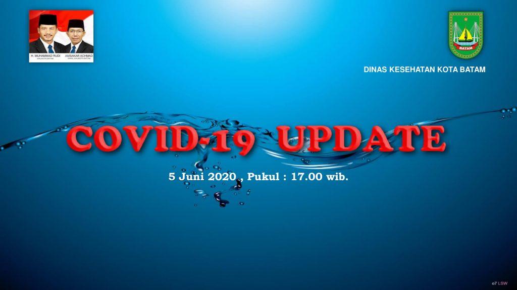 grafik covid 5 Juni 2020 (1)-01